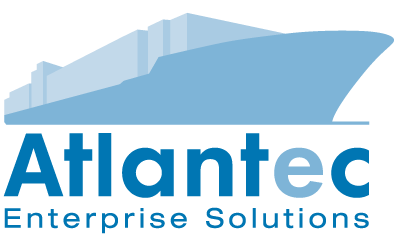 Atlantec Enterprise Solutions
